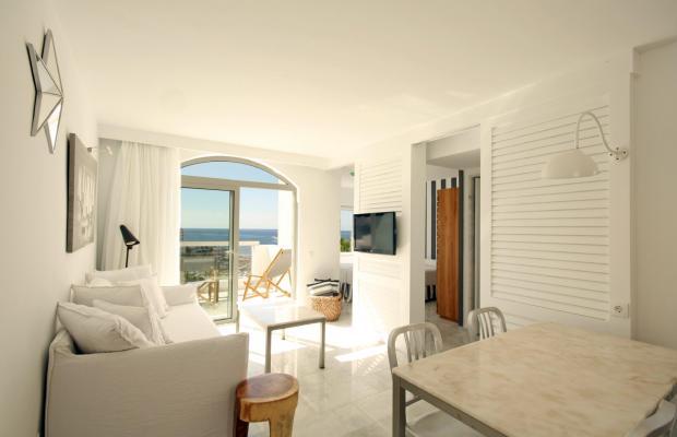 фото отеля Marina Bayview Gran Canaria изображение №29