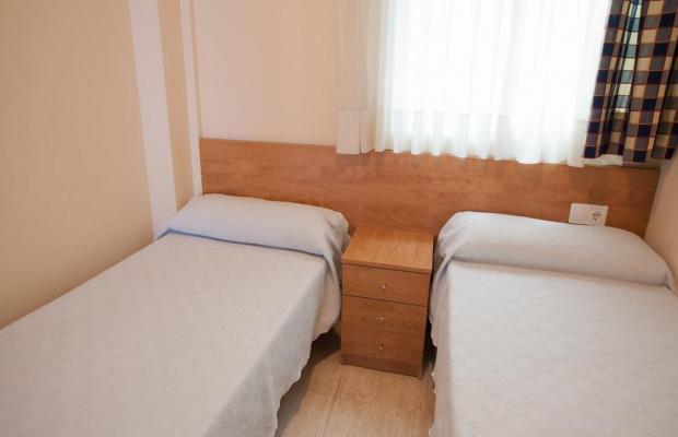 фото Apartaments Costamar изображение №18