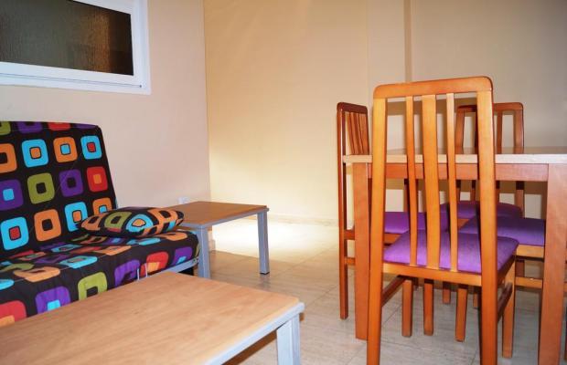 фотографии отеля Apartaments Costamar изображение №7