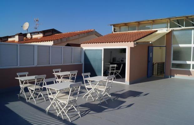 фото Apartaments Costamar изображение №6