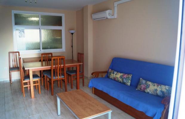 фото Apartaments Costamar изображение №2