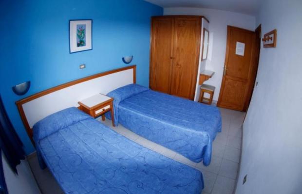 фотографии отеля Aquasol изображение №19
