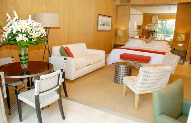 фотографии отеля Rio Real Golf Hotel изображение №63