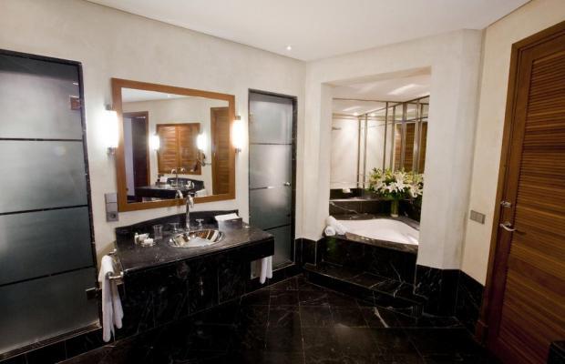 фото отеля Rio Real Golf Hotel изображение №9