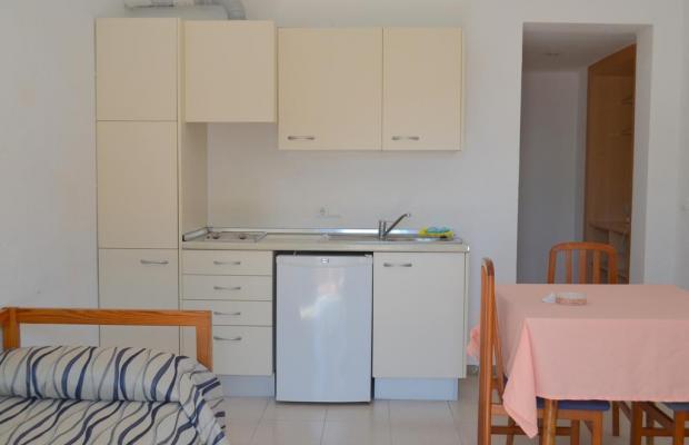 фотографии Apartamentos Villa Real изображение №16
