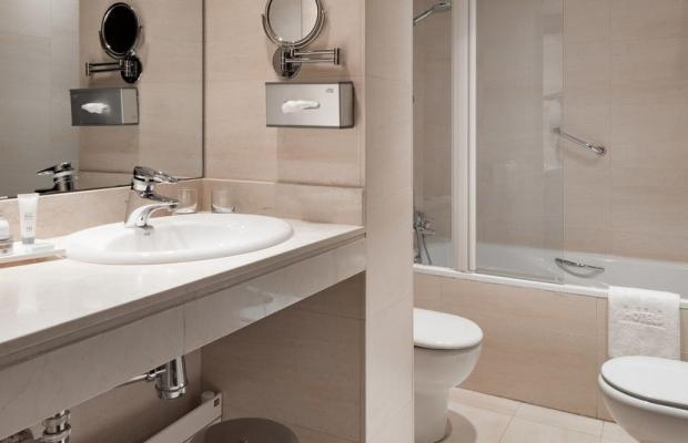 фото отеля NH Cartagena изображение №25