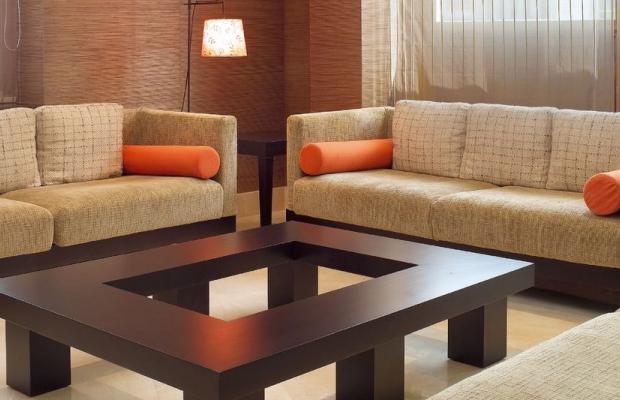 фото отеля NH Cartagena изображение №17
