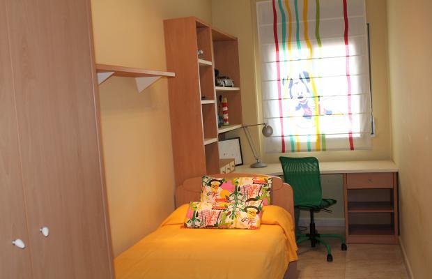 фотографии отеля VIP Fenals изображение №7