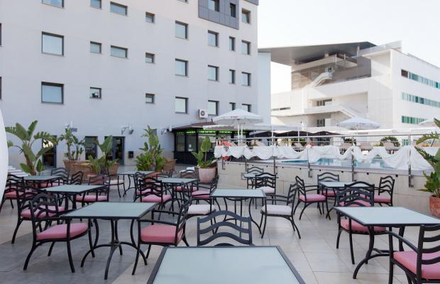 фотографии Sevilla Center изображение №4