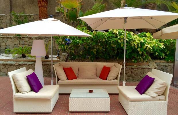 фотографии Hotel Neptuno Gran Canaria изображение №12
