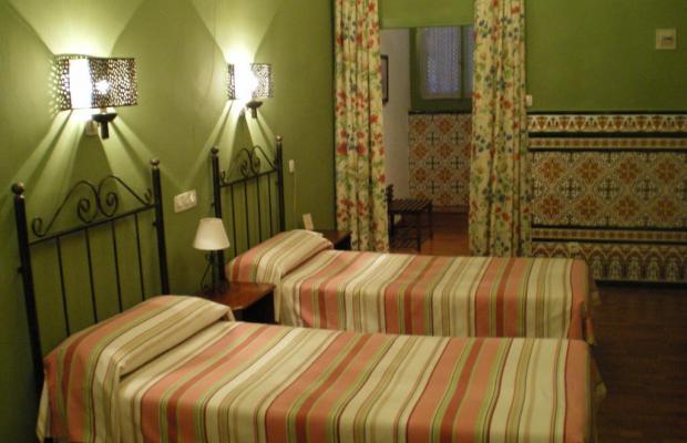 фото отеля Abanico Hotel изображение №25