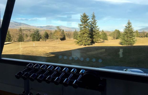 фотографии Fontanals Golf изображение №12