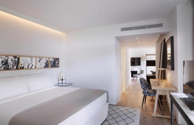 фотографии отеля Camiral (ех. Melia Golf Vichy Catalan) изображение №43