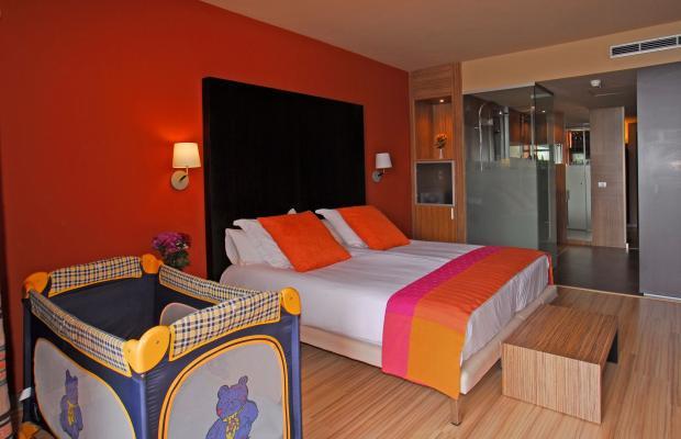 фото отеля Labranda Riviera Marina (ex. Riviera Marina Resorts) изображение №49