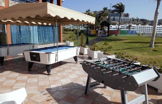 фото Labranda Riviera Marina (ex. Riviera Marina Resorts) изображение №2