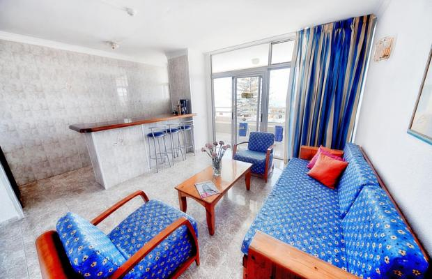 фото отеля Apartments Montemar изображение №25