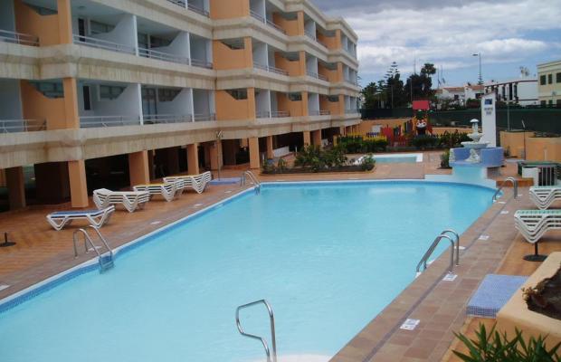 фото отеля Apartments Montemar изображение №21