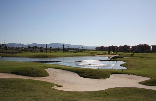 фото Serena Golf изображение №86