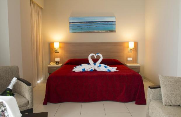 фотографии отеля Hotel Lodomar Thalasso изображение №15