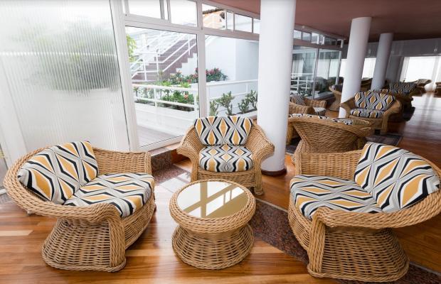 фотографии отеля Bull Hotels Astoria изображение №15