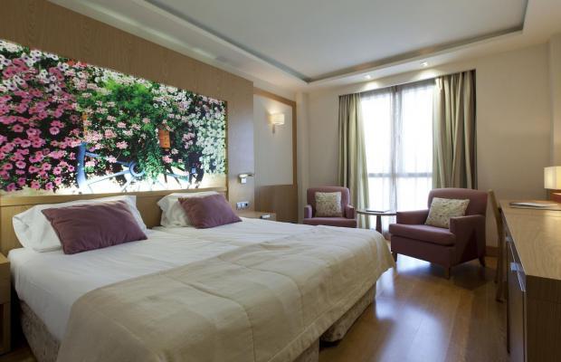 фото отеля Nelva изображение №97