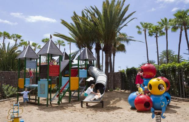фотографии Seaside Palm Beach изображение №28