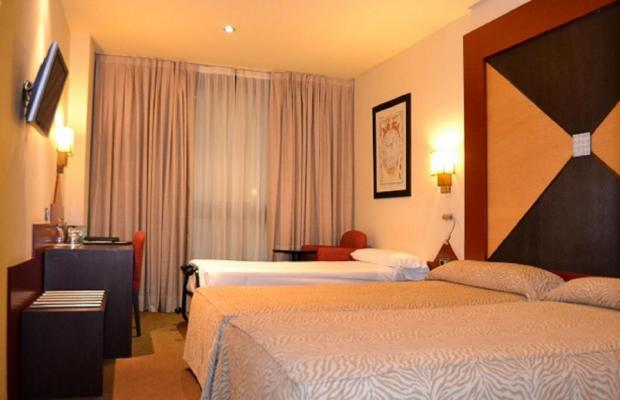 фото отеля Ribera de Triana Hotel (ex. Abba Triana Hotel) изображение №13