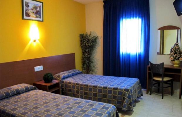 фотографии L'Hotelet изображение №8