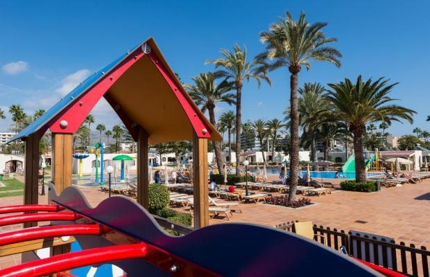 фото HD Parque Cristobal Gran Canaria изображение №18