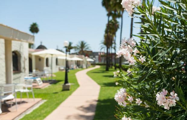 фото HD Parque Cristobal Gran Canaria изображение №10