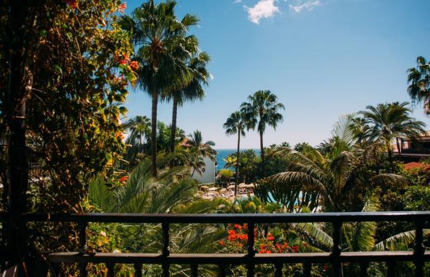 фото Parque Tropical изображение №26