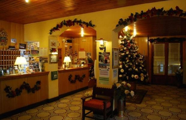фото отеля Adsera изображение №25