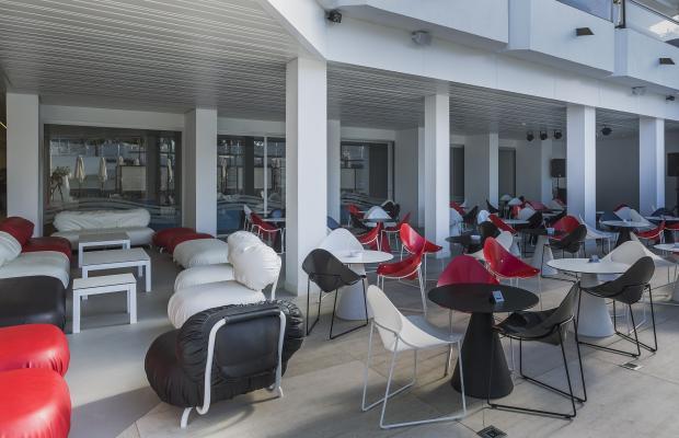 фотографии Luis Hotel Caserío изображение №36