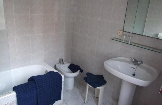 фото отеля Montserrat изображение №13