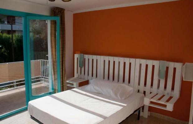 фотографии отеля Utopia Beach House (ex. Arcadia) изображение №19