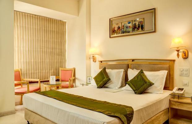 фото Sam Hotel (ex. Kyne 3000) изображение №22