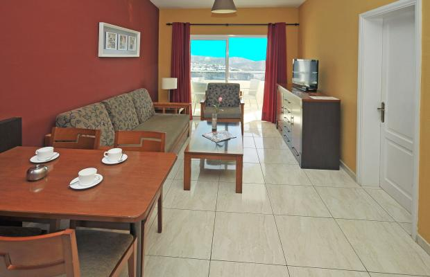 фотографии отеля Colina Mar Apartments изображение №7