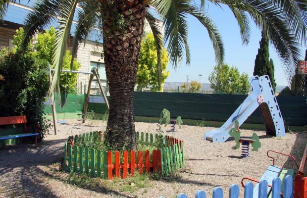 фото отеля Las Ventas изображение №9