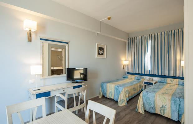 фото отеля Apartamentos Colon Playa изображение №21