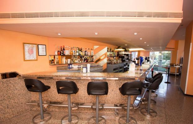 фото отеля Beverly Park Hotel изображение №9