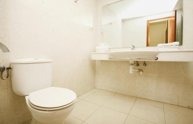фотографии Azahar Apartamentos изображение №16