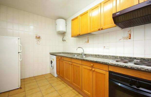 фото Azahar Apartamentos изображение №14