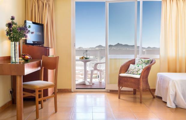 фото Hotel Izan Cavanna (ex. Cavanna) изображение №54