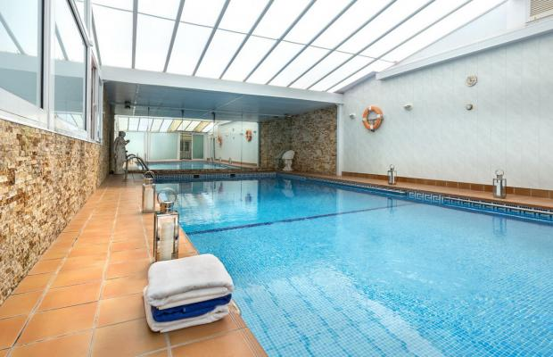фотографии Hotel Izan Cavanna (ex. Cavanna) изображение №20