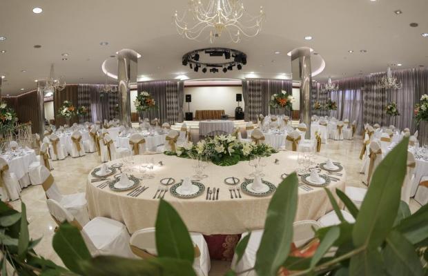 фотографии Bull Hotel Reina Isabel & Spa изображение №20