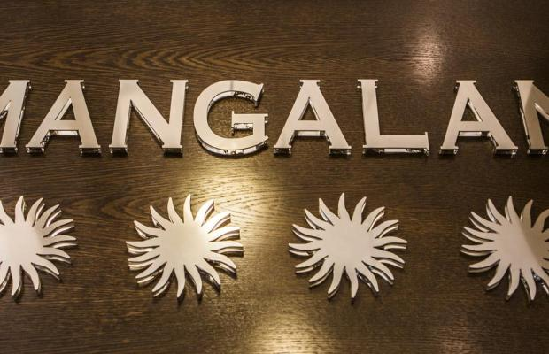 фото отеля Hotel & SPA Mangalan (ex. Be Live Mangalan) изображение №9