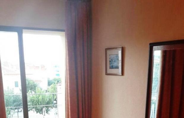 фотографии Marisol изображение №8