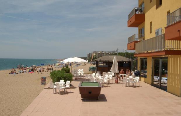 фото отеля Quintasol изображение №21