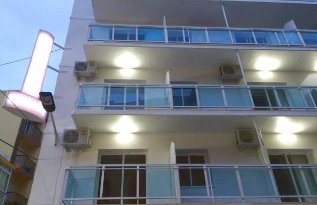 фото отеля Benidorm Blue Beach Hostel (ех. EL Primo) изображение №33