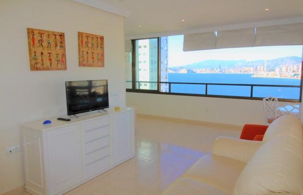 фото Trinisol II Apartments изображение №14